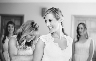 The Long Branch Saloon and Farms Half Moon Bay Rustic wedding