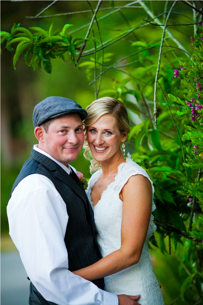 country style wedding photograph by andy sandy napa wedding photographers wedding in napa valley