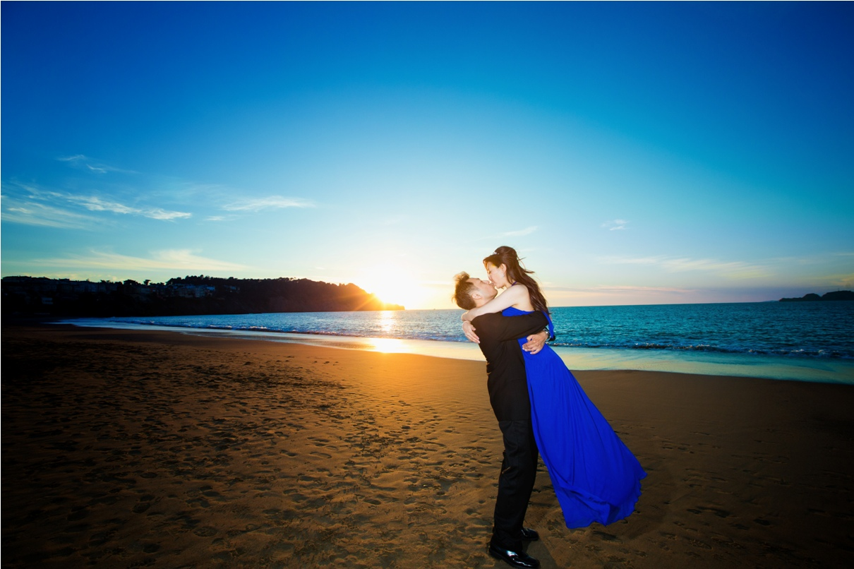 Engagement Prices Portrait Photography Pre Wedding Session Price Photo Fee