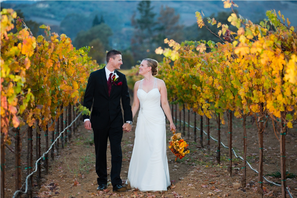 Wedding at chateau st jean in kenwoods sonoma county napa for Napa wedding photographer