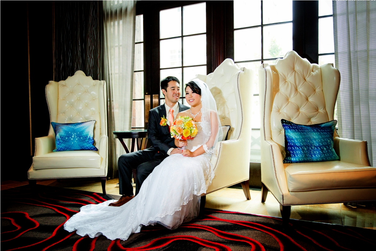 Pre Wedding Photography At Cypress Hotel In Cupertino Reception At
