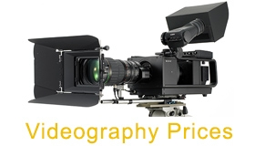san francisco wedding videographer prices san francisco wedding videography price