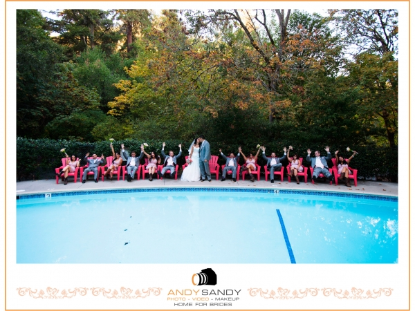M & T Wedding Photography at Saratoga Springs Picnics teambuilding weddings events