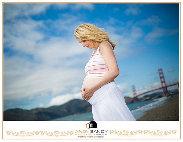 Maternity Pregnancy photographer & Family Portrait photographer