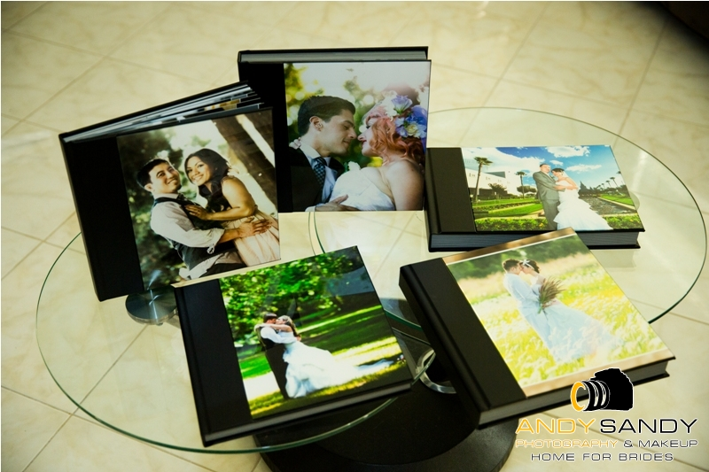 Traditional Wedding Flush Mount Photo Al Also Know As Coffee Table